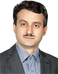 دکتر آقای دکتر ناصح محمدی