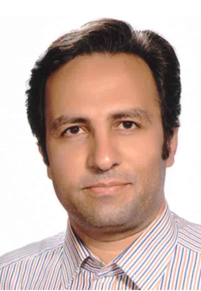 دکتر آقای دکتر عبدالرضا محمدی