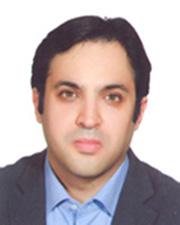 دکتر آقای دکتر حسین اخیاری
