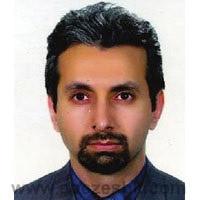 دکتر آقای دکتر سید علی صفوی نائینی