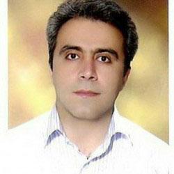 دکتر آقای دکتر مصطفی حیدری
