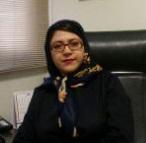 دکتر خانم دکتر لاله کوهی حبیبی