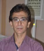 دکتر آقای دکتر حمیدرضا سعدآبادی