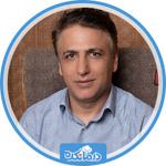 دکتر آقای دکتر سید علی موسوی