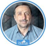 دکتر آقای دکتر اصغر اخوان