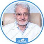 دکتر آقای دکتر سیدمحمدحسن مرتضوی