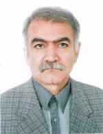 دکتر آقای دکتر محسن شریفی