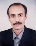 دکتر آقای دکتر مجتبی عظیمیان