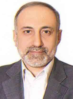 دکتر آقای دکتر سعید ارجمندی