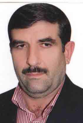 دکتر آقای دکتر محسن حسینی پور