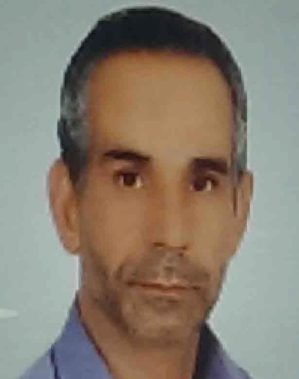 دکتر آقای دکتر علی زارعی