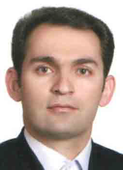 دکتر آقای دکتر احمد محمدی لرد