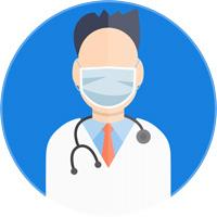 دکتر آقای دکتر نیما طاهری درخش